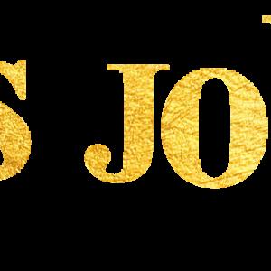 ナイトエンターテイメント専門求人サイトVenus Job.comがサービス開始!
