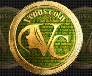 Venus CoinとVenus Walletのアップデートが発表!!