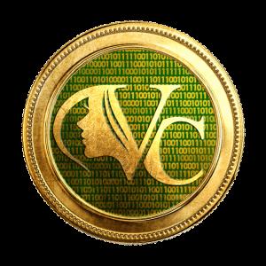Venus Coinプロジェクトの公式Telegramが開設!