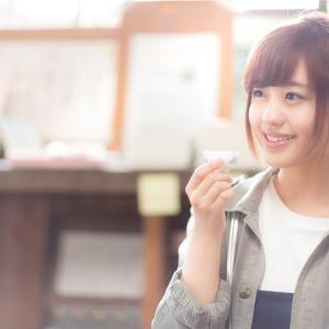 【2019年】ぜひお土産に!本当におすすめしたい秋田県北部の地酒10選