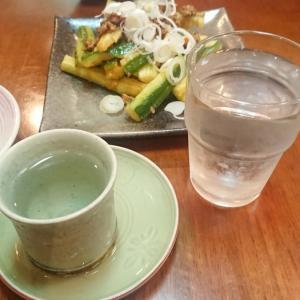 地酒deデブに?え……日本酒1合のカロリーってどのくらいなの?