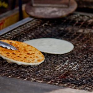 潟上市の米菓匠『鼎庵(ていあん)』がトピコにオープン予定。ちょっと詳細まとめます。