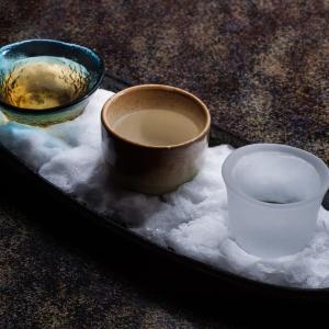 女性の方必見!170の銘柄から選ぶ、甘みがおいしい秋田の地酒5選。