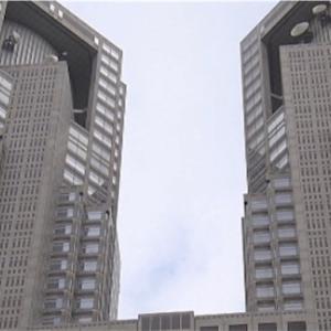 東京都で新たに102人が感染 5日連続で100人超え