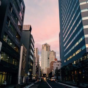 短期の利益確定に押され、日経平均は小反落。日本の頃の情勢は刻々と悪化【4月9日のトレード記録】