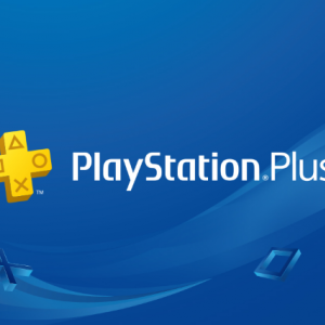 Dead by DaylightをやろうとしたらPlayStation Plusに加入必須だった話