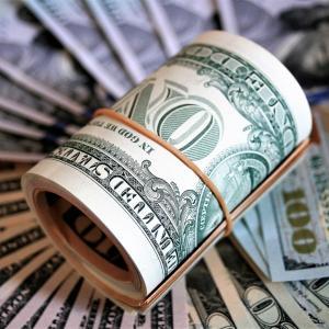 空売りポジションのほとんどを利益確定。資金大幅回復【7月2日のトレード記録】