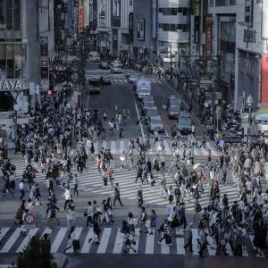 東京で過去最多の224人感染も日経平均は底堅く【7月9日のトレード記録】
