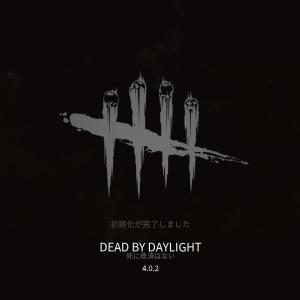 非対称対戦オンラインゲーム、Dead by Daylightが面白い