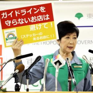 東京で新型コロナの新規感染者大幅更新も市場への影響は限定的【7月17日のトレード記録】