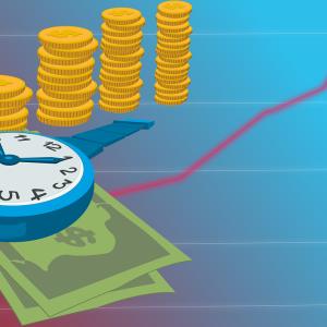 エスプールを一部利益確定。市場は中間配当狙いが買い支える【9月23日のトレード記録】