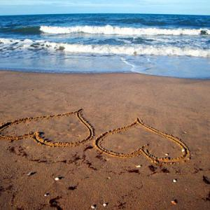 【西洋占星術 相性】天秤座のあなたへ(彼や好きな相手)は何座?12星座別恋の攻略法