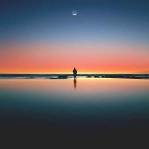 【新月満月カレンダー】射手座の満月「もう限界なら頑張り過ぎないで」(2020年6月6日)