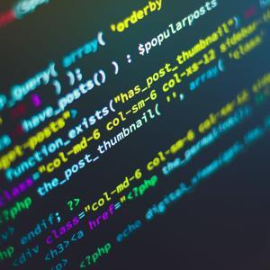 Pythonでデータフレームからグラフを生成して、画像で保存する。
