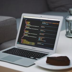 [Python] pyautoguiを使って1点クリック!!!