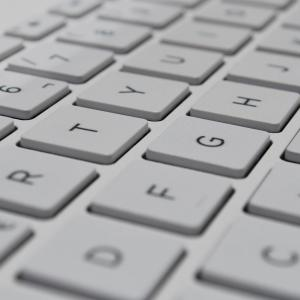 ショートカットキーを使いこなして生産性を爆上げする。Google Chrome編。
