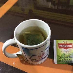 【コカ】高山病に効果ある?ボリビアでコカ茶飲んでみた