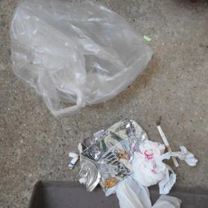 ゴミ拾い日記200216~200222