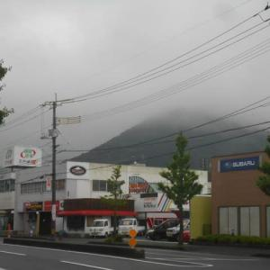 ゴミ拾い日記200719~200725