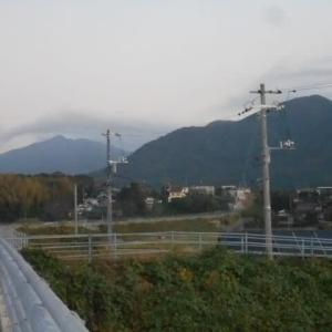 ゴミ拾い日記201108~201114