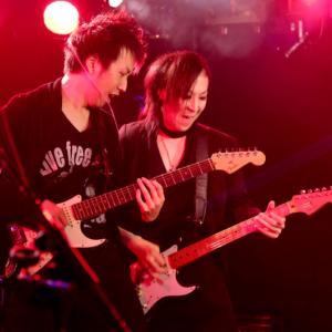 ギターの上手い下手が分かれる【決定的】な3つの特徴とは?