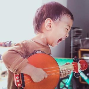 【プロも御用達!】ギターコードはこうやって簡略化して弾こう。