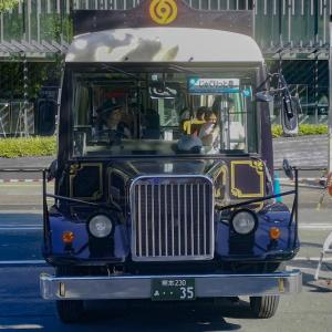 産交バス 熊本230あ35