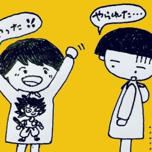 日本語クイズ、不正解率70%(^^;)