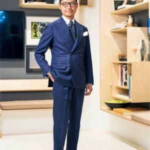 日本人が真似すべきイタリアファッション