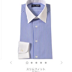 品質がいいだけじゃない!鎌倉シャツがおすすめなワケ