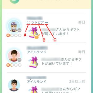 『ポケモンGO』考察(8) ~招待レイドについて (UMAレイド)~
