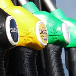 反ESG投資!?石油関連銘柄への投資は悪か