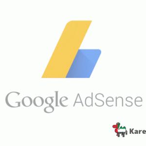 ブログ開設12日目でGoogleアドセンス合格!合格するためのポイントと疑問を解消するQ&A