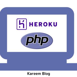 【分かりやすく解説!】PHPポートフォリオサイトをHerokuで無料公開する方法