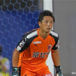 【ノってる男‼】京都サンガvs横浜FC 注目選手!