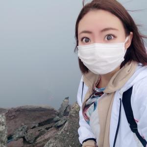 朝のエルタアレ火山 謎の赤いパスタ 世界一過酷なツアー ダナキル砂漠 エチオピア
