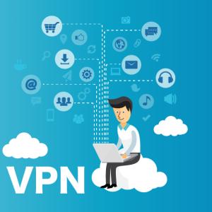 筑波大学の無料VPNの使ってみた!メリットとデメリットや接続方法【VPN Gate】