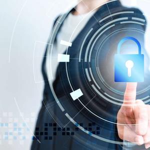 インスタグラムの二段階認証とは?乗っ取りされないセキュリティ強化