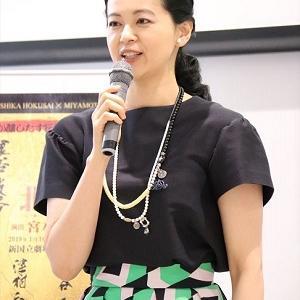 12月11日、黒谷友香(2019)