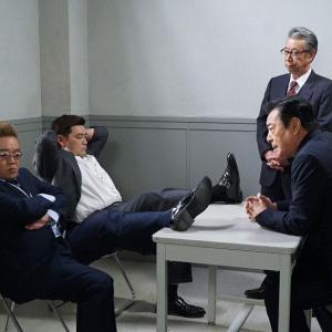 01月21日、高田純次(2020)