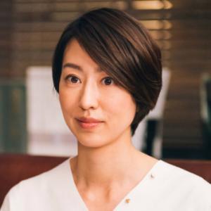01月21日、西山繭子(2020)