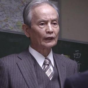 02月14日、秋野太作(2020)
