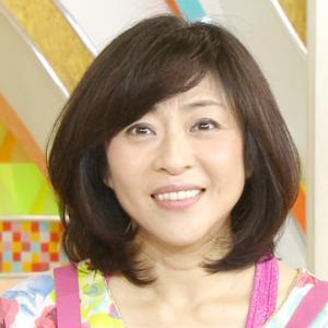 04月08日、松本明子(2020)