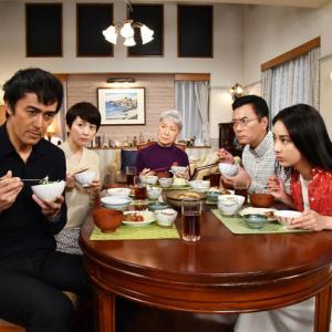 06月22日、阿部寛(2020)