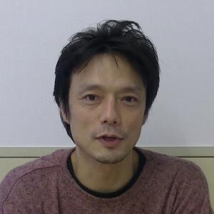 06月23日、田中壮太郎(2020)