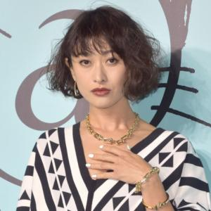 07月05日、山田優(2020)