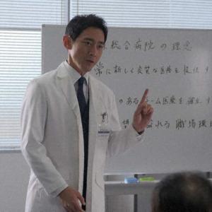 07月10日、小泉孝太郎(2020)