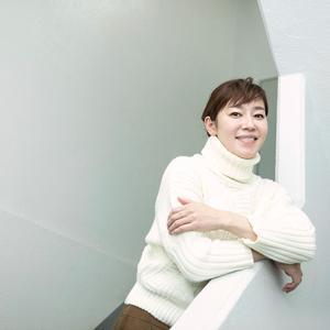 07月24日、須藤理彩(2020)