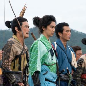 07月28日、徳重聡(2020)