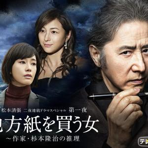 08月01日、田村正和(2020)